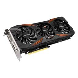Picture of GTX 1080 G1 Gaming