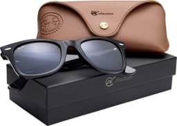 Afbeelding van ORIGINAL WAYFARER AT COLLECTION
