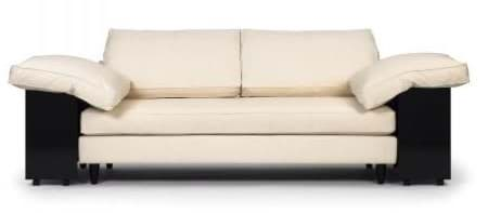 Picture of Eileen Gray Sofa Lota (1924)