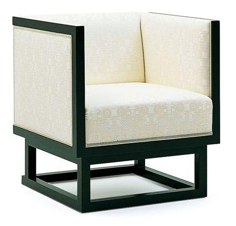 smartstore net 3 demo shop josef hoffmann sessel cabinett 1903. Black Bedroom Furniture Sets. Home Design Ideas