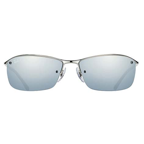 Ray-Ban Top Bar RB 3183の画像