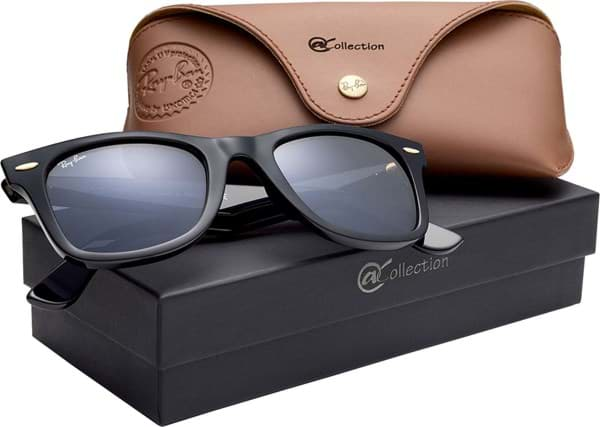 Picture of ORIGINAL WAYFARER AT COLLECTION
