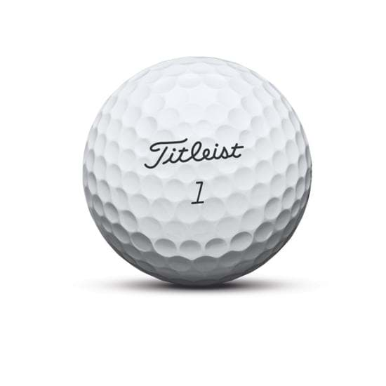 Titleist VARIATIONENの画像