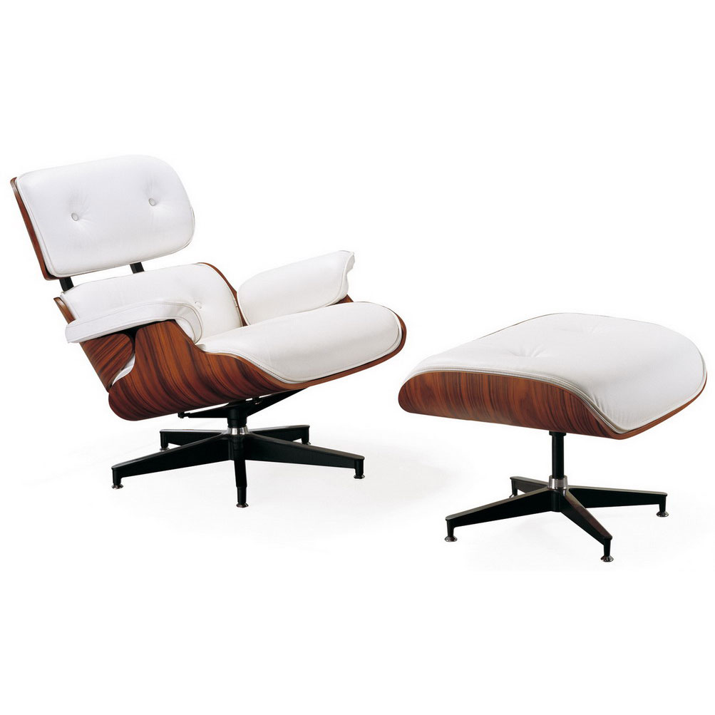 smartstore net 3 demo shop charles eames lounge chair 1956 eames lounger designer sessel. Black Bedroom Furniture Sets. Home Design Ideas
