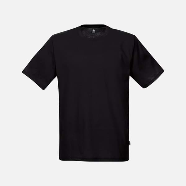 Picture of Herren T-Shirt