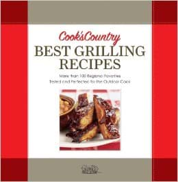Best Grilling Recipesの画像