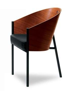 Picture of Philippe Starck Stuhl Costes (1984)