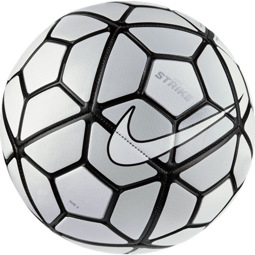 Picture of Strike Football