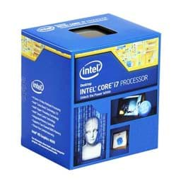 Intel® Core™ i7-5885C CPUの画像