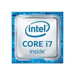 صورة Intel® Core™ i7-7950X 4GHz 45MB
