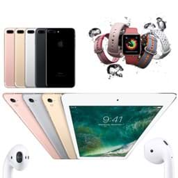 صورة Ultimate Apple Pro Hipster Bundle