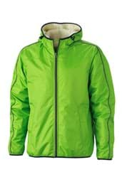 صورة Men's Winter Sports Jacket