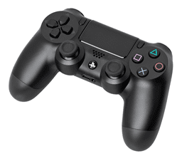 صورة DUALSHOCK 4 Wireless Controller