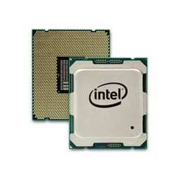 Picture for category CPU
