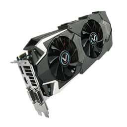 Picture for category Graphics Card