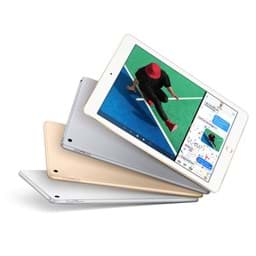 "Picture of 9,7"" iPad"