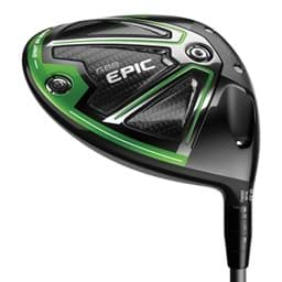Picture of GBB Epic Sub Zero Driver