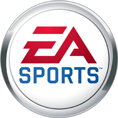 Picture for manufacturer EA Sports