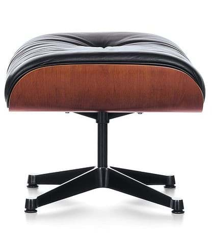 Picture of Charles Eames Ottoman (1956)