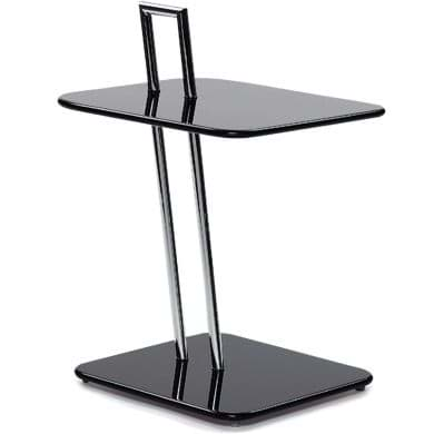 Bild von Eileen Gray Occasional Table (1927)