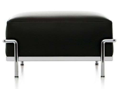 Picture of Le Corbusier LC2 Ottoman (1928)