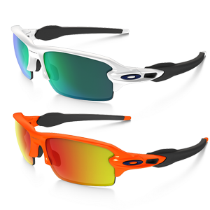 Image de Custom Flak® Sunglasses