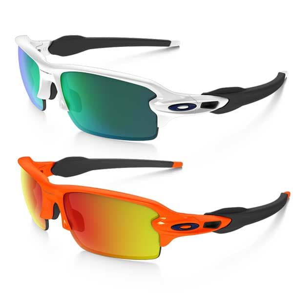 Picture of Custom Flak® Sunglasses