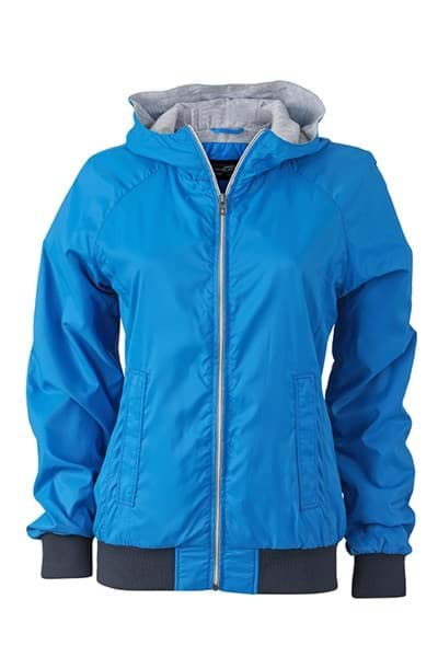 Afbeelding van Ladies' Sports Jacket
