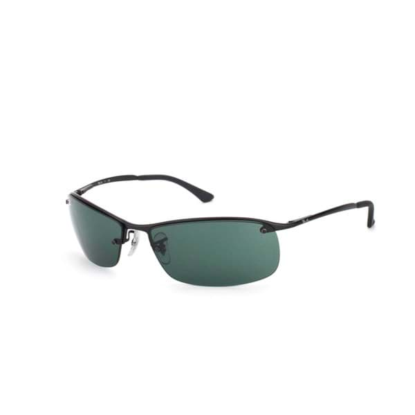 Image de Ray-Ban Top Bar RB 3183