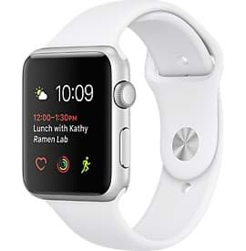 Image de Watch Series 2
