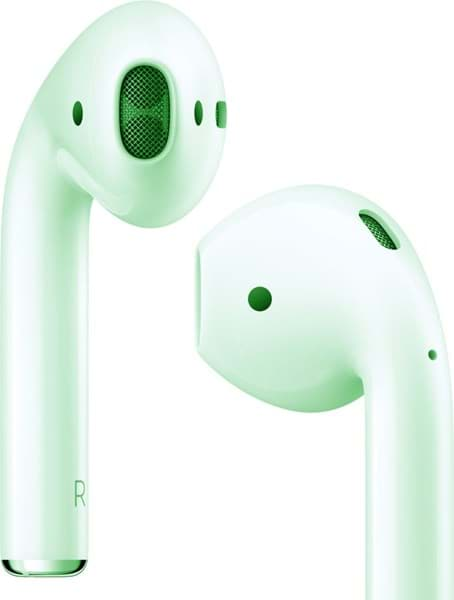 Picture of AirPods