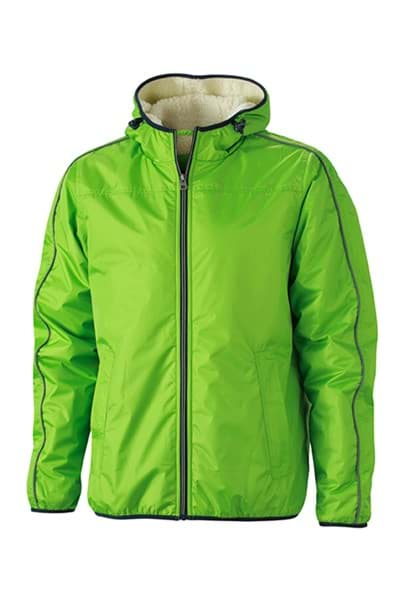 Bild von Men's Winter Sports Jacket
