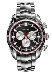 Picture of Versace Chronograph »V-RAY, VDB050015«