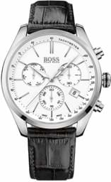 Picture of Boss Chronograph »1513394«