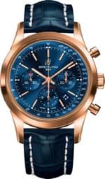 Picture of TRANSOCEAN CHRONOGRAPH